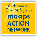 maaps Action Network