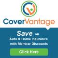 USI Affinity CoverVantage