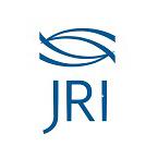 jri-square