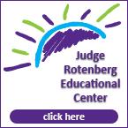 JRC Ad