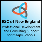 ESC of New England