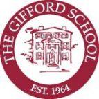 Gifford School