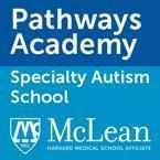 Pathways-McLean Hospital
