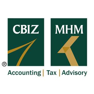 CBIZ MHM Accounting Tax Advisory