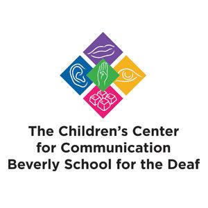 The Children's Center for Communication - Beverly School for the Deaf