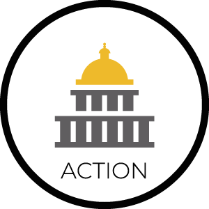icon-Action-300px