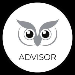 icon-Advisor-300px