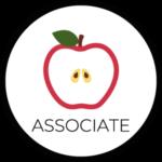 icon-Associate-300px