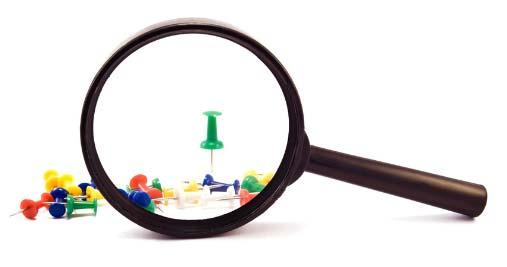 magnifyingglass-61