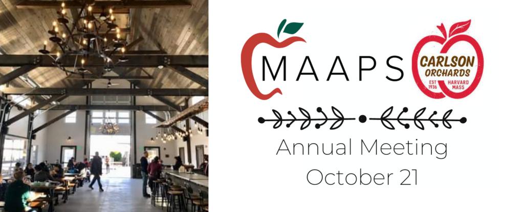 Copy of MAAPS Leadership Retreat (1)